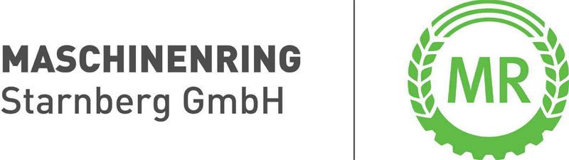 Maschinenring Starnberg GmbH