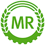 Logo Maschinenring