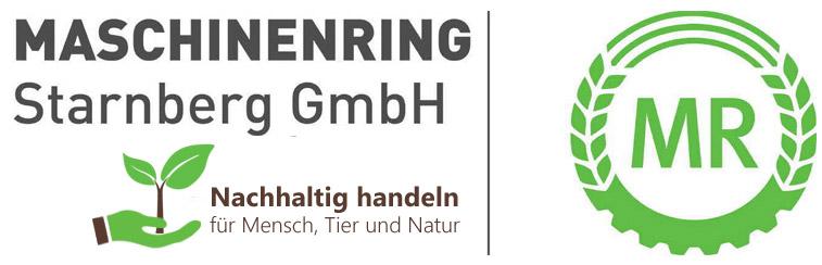 Wir verstehen Nachhaltigkeit für Mensch, Tier & Natur - Maschinenring Starnberg